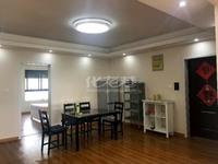 藻江花园二期小高层三室二厅精装设全13961177292