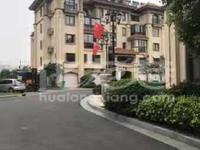常州周边毛坯南北207平长江国际花园难找房子