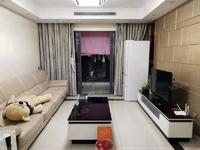 弘阳广场 品质小区自带商业体,精装通透三房 价可谈