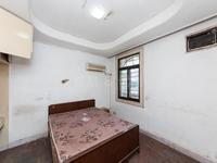 新推博小实验西园村3室房楼层好均价低满2年有钥匙
