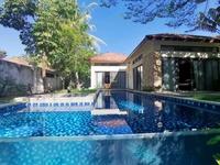 低于市价20W,隔壁半山豪宅,花园使用198平,可出租