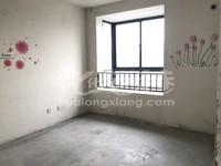 香江华廷,空中别墅,跃层,230平368万,送露台,有钥匙多套