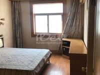 出售荆川里小区3室1厅1卫91平米106万住宅