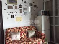 出售府琛花园2室1厅1卫78平米110.8万住宅