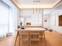 出租怀德名园1室1厅1卫50平米精装修1800元/月住宅