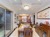D铁50米 新城南都雅苑豪装頂复 低密度居住舒适 房屋保养好