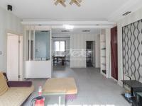 D铁50米 新城南都雅苑精装三房两卫 电梯房 低密度居住舒适