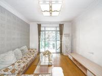 D铁50米 新城南都雅苑精装两房 采光无遮挡 低密度居住舒适