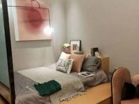世茂公寓3.3米层高均价9000左右免费带看车接车送