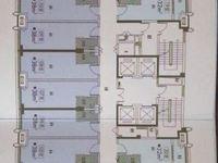 恐龙园旁 世茂广场旁龙湖星图公寓挑高5米办公民宿