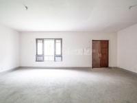 九龙仓凤凰湖墅 环境优美 品质小区 诚心出售 随时看房价可谈