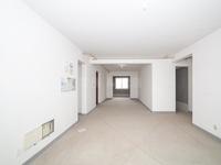 龙湖香醍漫步四房两厅全天采光户型方正博小24中有钥匙方便看房