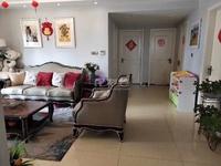 青枫公园——青枫壹号——唯一在售实惠豪装4房—诚心品质房看介绍