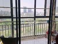 国泰新都111.5平方.11楼.景观房.428万
