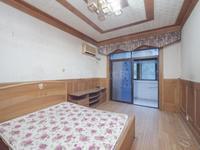 博小北郊青山湾通济新村2室中间楼层2房朝南有钥匙满2年