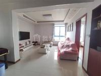 三井學区太湖明珠苑 精装三房两卫 两房朝南 全天采光 看房方便