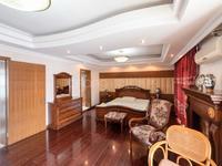 丽景花园旁聚和家园 电梯精装三室,看房方便 价格可谈