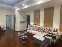 麻巷公寓134平精装双阳台 三房朝南:刚装修了2年,高层。398万。解小,24中