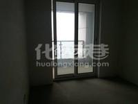 新闸新东花苑二楼126平米安置房有电梯70.6万纯毛坯可以卖给不需要落户的朋友