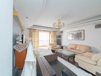 新出局小实验双房 单价29000 4室2卫 毗邻京城豪苑