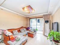 急售 万和城旁绿地世纪城小洋房中间楼层价格可商量三房随时看房