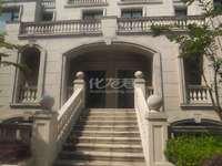 巨凝金水岸独栋别墅,黄金地段富人区高端楼盘,地铁旁,地上3层,地下2层,随时看房