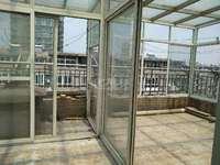 出售 中吴大道理工大学对面阳光绿园 顶复大露台全天采光 保养好拎包住