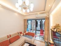 诚售 满五唯一住房 金百国际 精装修2室2厅80万61平