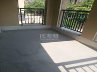 新城公馆别墅带私家花园院子带地下室底复下叠毛坯新房新天地公园大润发花园街地铁旁