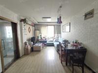 出售蓝天花园5室2厅2卫140平米面议住宅