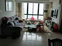 青山湾旁斗巷紫苑精装修顶楼复式184平米328万实用面积240平米赠送大露台