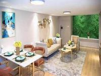 南大街旁运河天地精装小公寓单价一万地段找我享团购
