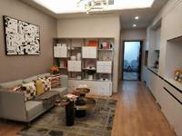 南大街商圈主城区单价1万1运河天地铂金公寓两用