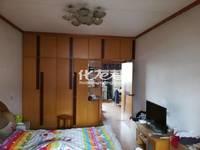 出售建安家园2室2厅1卫105平米100万住宅