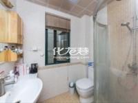 出售怀小清潭中学河景花园4室2厅2卫159.4平米285万住宅