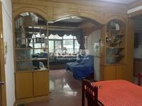 出售怀小清潭中学邮电宿舍复式4室2厅2卫119平米119万住宅
