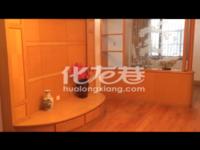 出售怀小清潭中学邮电公寓3室2厅1卫126.48平米163.8万住宅