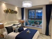 朗诗竞园华润国际新城金郡旁龙运天城精装修5室2厅2卫168平米314万住宅
