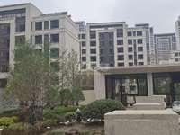 路劲城旁,桃李郡洋房花园100平米实际使用面积380平米,1楼2楼复式带地下室,
