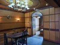 黄金地段——兰陵公寓有电梯——拥有全配套的成熟小区—闹市中的黄金屋