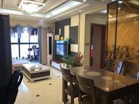 龙涛香榭丽园精装婚房户型方正景观楼层满两年御城學区随时看