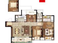 新房!当红热卖楼盘!中南红玺台,均价1.75万左右,龙湖物业,找我有团购价哦 !