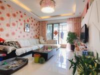 乾盛兰庭九洲市中心,高层精装两房,可看房,诚售。