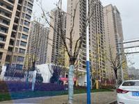 出租华润国际社区4室2厅2卫133平米1500元/月住宅