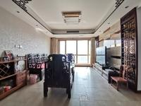 奢享豪宅 精装修 335万 常发豪庭国际 3室2厅 满二