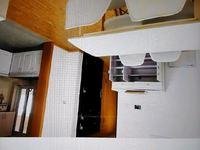 龙湖龙誉城3室1厅1卫