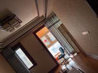 御翠园5室2厅3卫