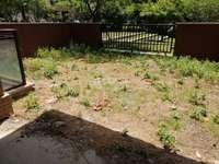万科城洋房 一二楼复式带前后花园 带地下室 有钥匙莱蒙城旁