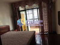 清潭蓝色星空 三室两厅 精装修环境优美 房东诚售 总价低145万 多套本小区房源