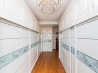阳光山城 精装未入住 看房方便 超大阳光房 可以拎包入住